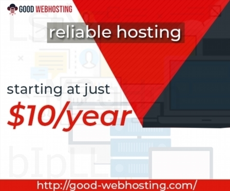 http://mouseracing.com/images/top-cheap-hosting-12540.jpg